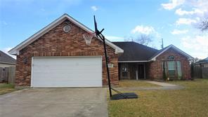 2304 Hedgerose Lane, Bay City, TX, 77414