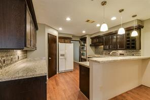 3810 Riverwood Park Drive, Kingwood, TX 77345