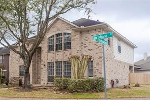 3802 Dunlavy, Pearland, TX, 77581