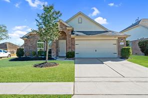 8703 Sweet Pasture, Tomball, TX, 77375