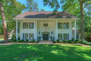 15 Skyflower Place, The Woodlands, TX 77381