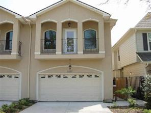 5227 Inker Street, Houston, TX 77007