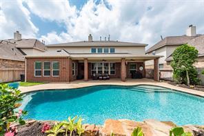 104 Baker Springs, Friendswood, TX, 77546