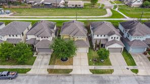 9222 Drewberry Street, Houston, TX 77080
