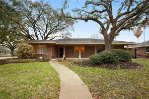 3146 Castlewood Street, Houston, TX 77025