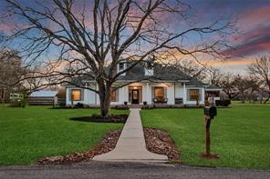 6035 Vicki Lynn, Richmond, TX, 77406