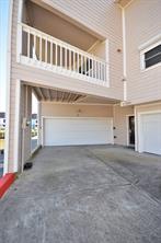 11 Mariner Village, Pasadena, TX, 77586