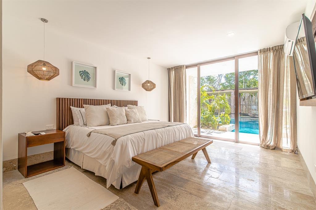 0 Residencial Boca Zama Carr 209, Tulum Quintana Roo, MX 77730
