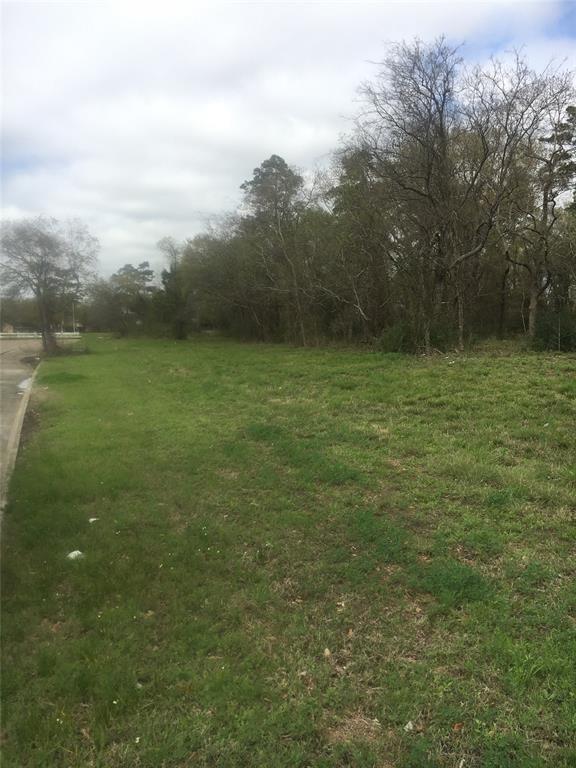 0 Shady Hill drive Drive, Baytown, TX 77521