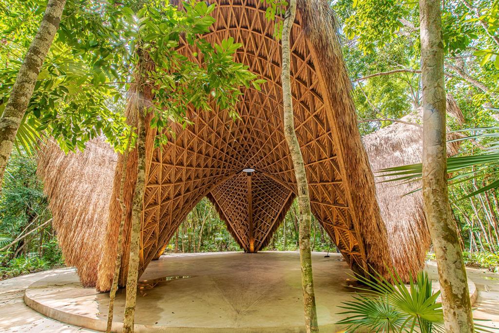 0 Residencial Boca Zama Carr 304, Tulum Quintana Roo, MX 77730