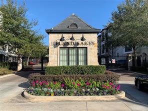 10946 Wrenwood Green, Houston, TX 77043