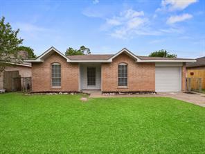 17014 David Glen, Friendswood, TX, 77546