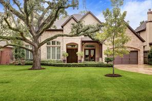 11929 Queensbury Lane, Houston, TX 77024