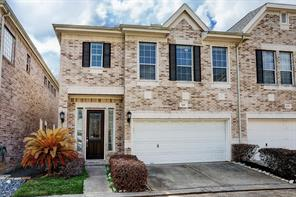 3210 Holly Thicket