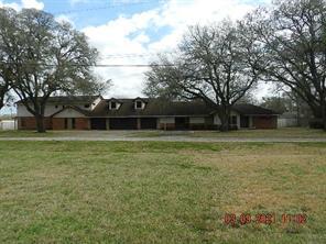 1915 Park, Bay City TX 77414