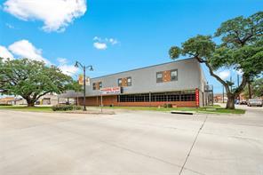 612 Texas