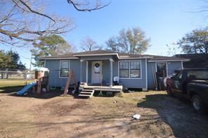 11918 Rockland, Houston, TX, 77064