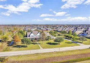 1300 Plantation, Alvin, TX, 77511
