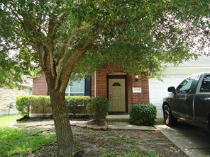 12334 Gershwin Oak, Houston, TX, 77089