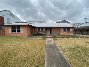 2117 Mcclendon, Houston, TX, 77030