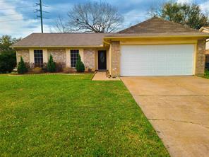 9322 Magnolia Ridge, Houston, TX, 77070