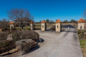 153 Grandview Boulevard, Montgomery, TX 77356