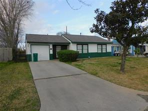 2203 Thomas, Pasadena, TX, 77506