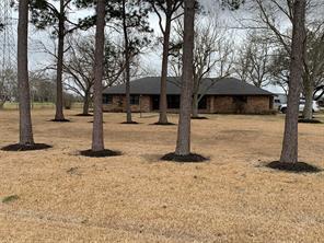 290 County Road 341, Angleton, TX, 77515