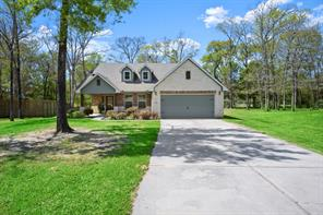 9087 Red Stag Lane, Conroe, TX 77303