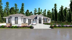 22856 Zambesi Drive, Porter, TX 77365