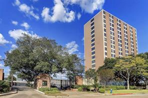 7510 Hornwood Dr, Houston, TX, 77036