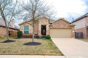 21722 Venture Park Dr, Richmond, TX 77406