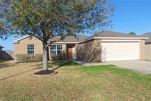 6903 Manor Terrace, Richmond, TX, 77469
