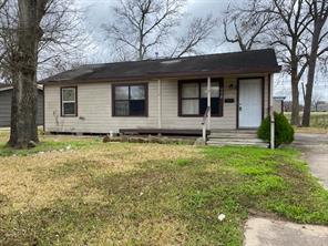 428 Azalea, Lake Jackson, TX, 77566