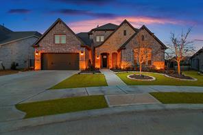 2621 Blue Aster Court, Brookshire, TX 77423