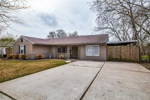 117 Lakewood, Baytown, TX, 77520