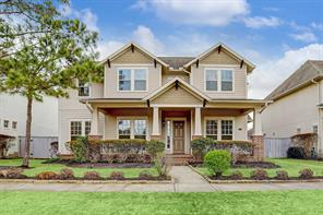 6 Clements Square, The Woodlands, TX 77389