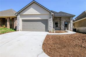 12954 Centarus, Willis, TX, 77318