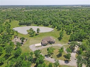 40224 Wildlife, Hempstead, TX, 77445