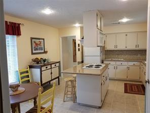 3514 Glenwood Springs Drive, Kingwood, TX 77345