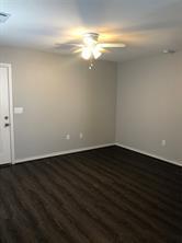 3901 Avenue S, Galveston, TX, 77550
