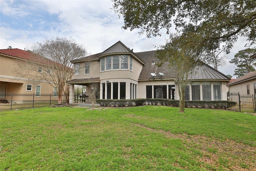 16019 Fawn Vista, Houston, TX 77068