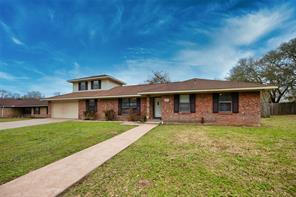 1730 16th, Hempstead, TX, 77445