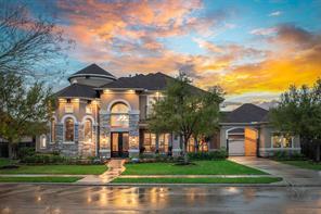 10615 Prescott Hollow Court, Katy, TX 77494
