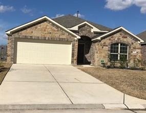 8410 Creekside Timbers, Tomball, TX, 77375