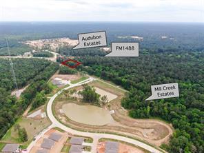 40025 Mill Creek, Magnolia, TX, 77354