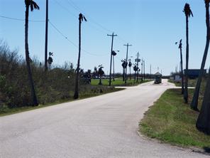 0 Lamar Street S, Quintana, TX 77541
