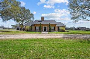 13603 Colony, Needville TX 77461