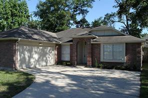 6823 Woodland Oaks, Magnolia, TX 77354