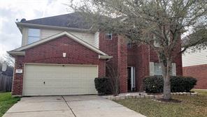 553 Small Cedar, League City, TX, 77573